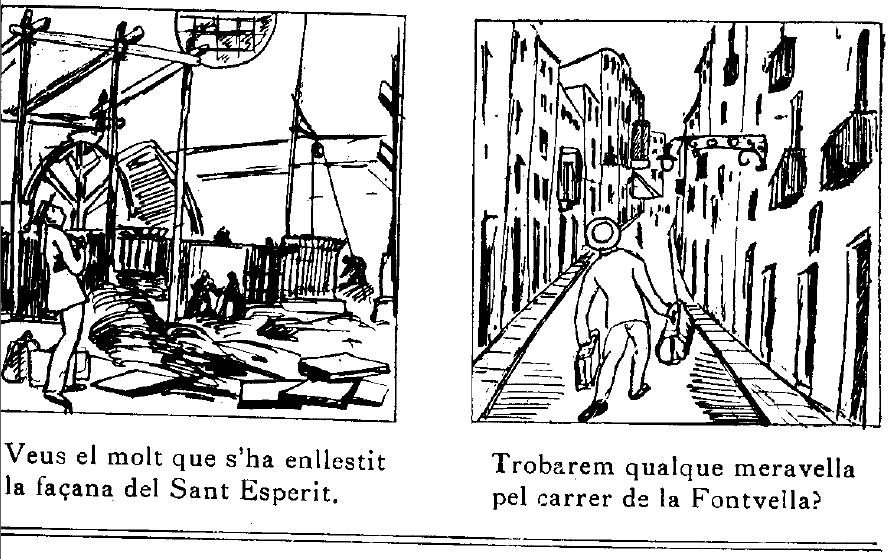 auca de terrassa del 1929 (4)