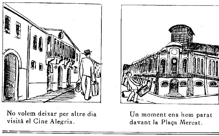auca de terrassa del 1929 (9)