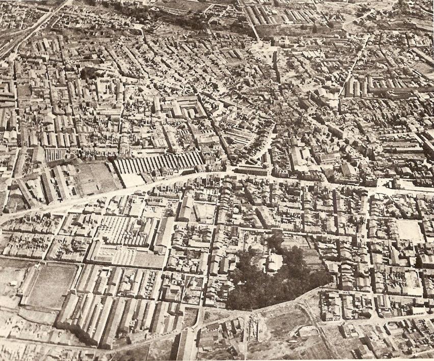parcstjordi-aeria-1958