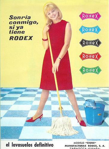 rodex21