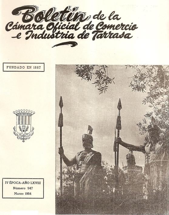 butlleti-cambra-1954