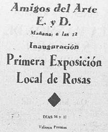 exposicio-rosas-1954