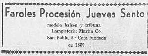 martin1955
