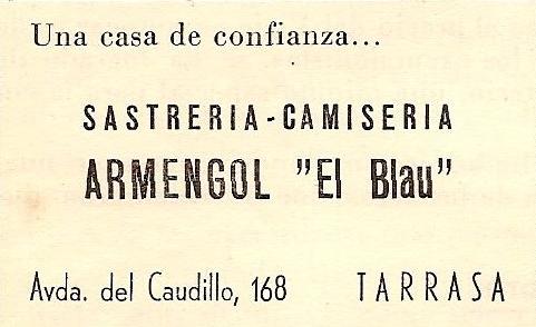 anunci 1951