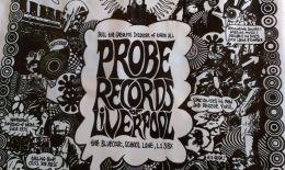 records14