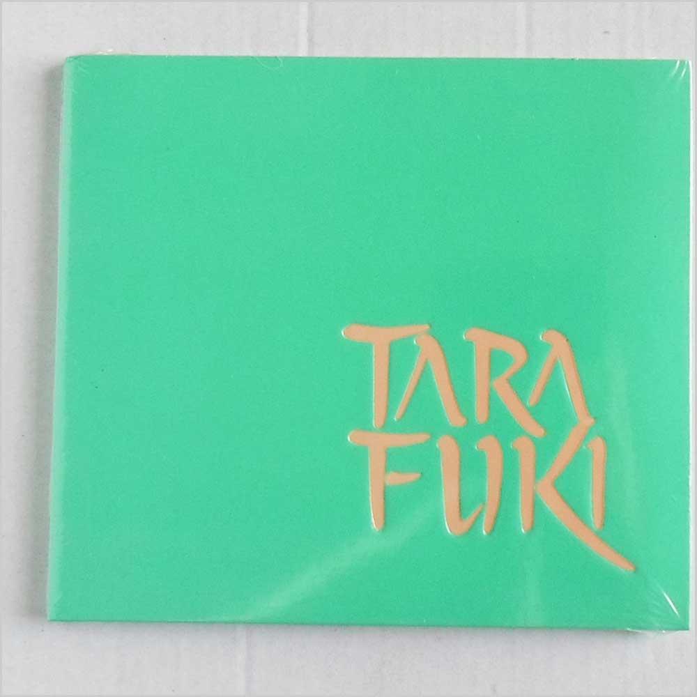 Piosenki Do Snu By Tara Fuki, Cd With Recordsmerchant