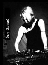DRY GREED (UK) →