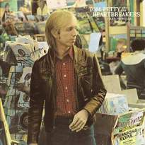 Tom Petty & The Heartbreakers/Hard Promises