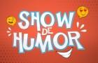 Show-de-Humor-140x90