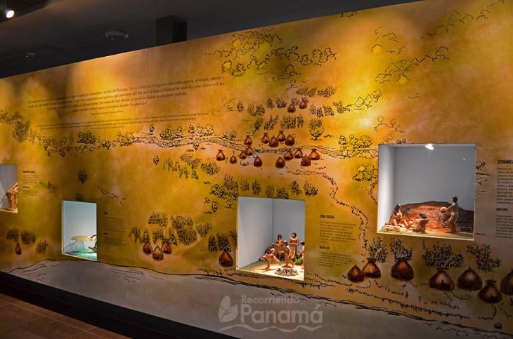 Pre-Hispanic Indigenous