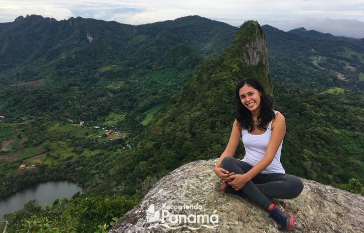 Picacho Hill