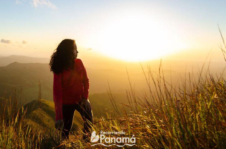 Jimara Coronado tips to reduce the ecological footprint