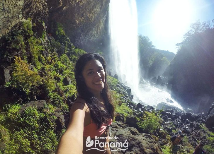 Qui Qui waterfall Recommended Trips for 2020