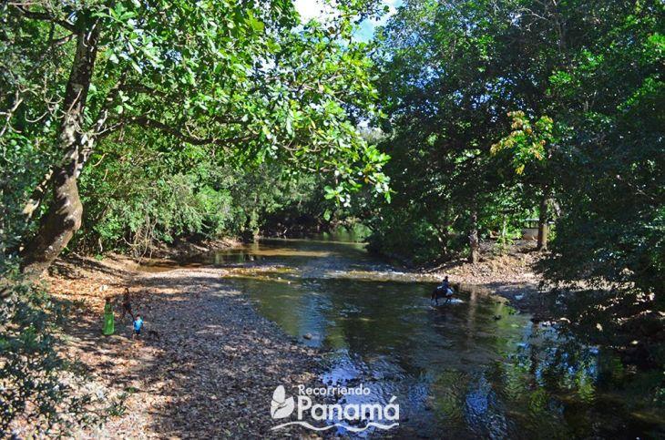 Fonseca River