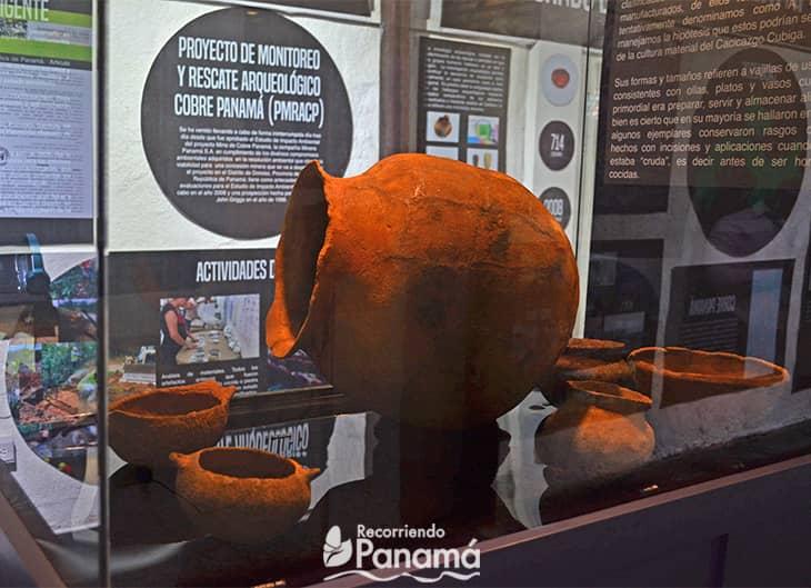Museo de Penonomé