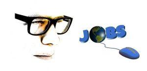 5 portales de empleo en los que debes estar