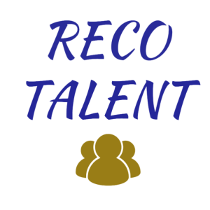 Recotalent – Resumen de Octubre y Noviembre