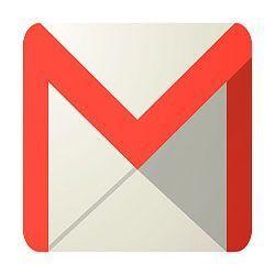Cómo crear respuestas rediseñadas en Gmail