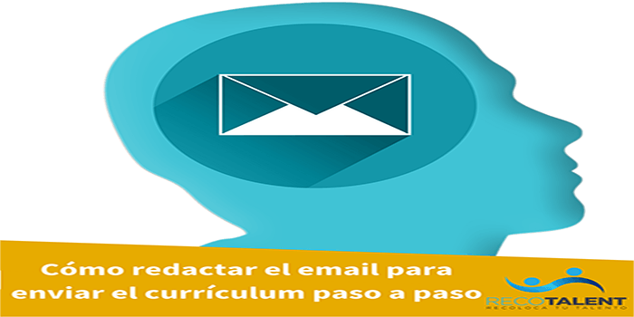 como-redactar-el-email-para-enviar-el-curriculum