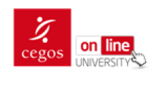 logo-cegos-online-universiy-mini