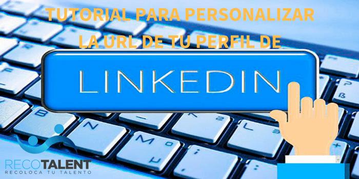 personalizar-url-linkedin
