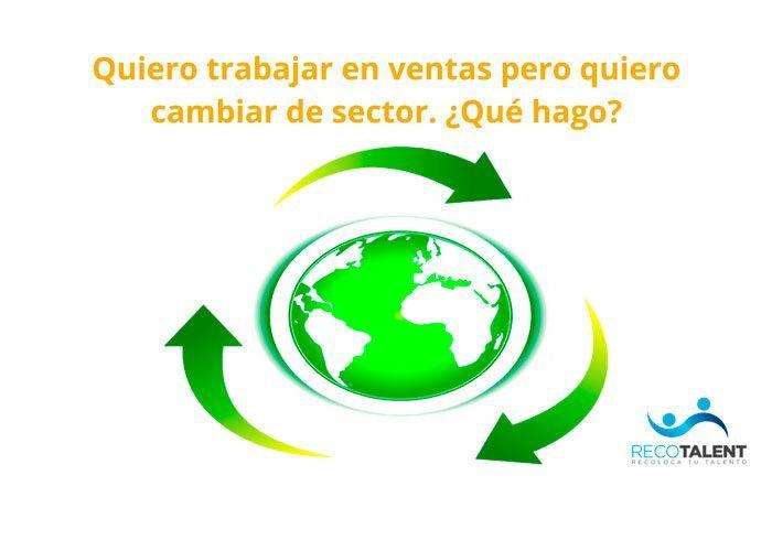 trabajar-en-ventas-cambiar-de-sector