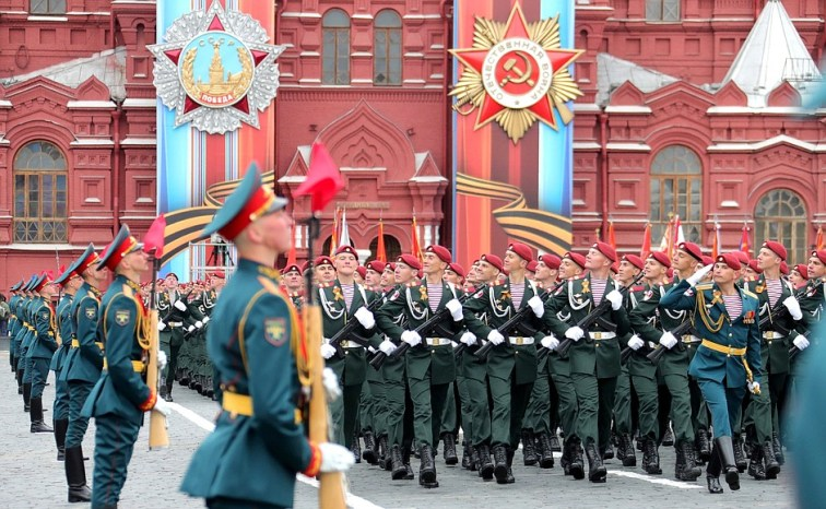 Military Parade.jpg