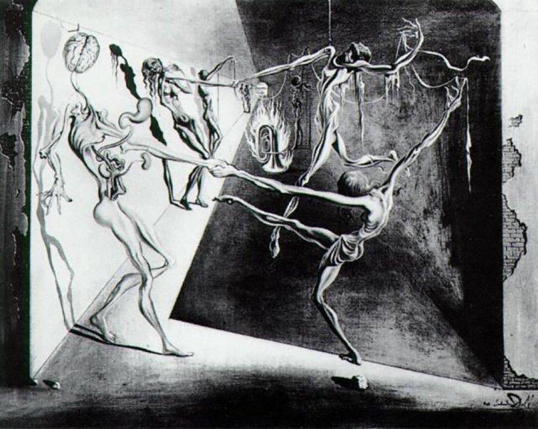 24pablo-original-dance-jumbo