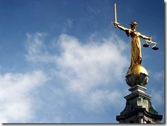 Jugement débiteur créancier