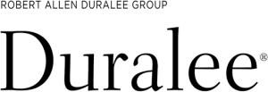 duralee-upholstery-fabric-header-logo