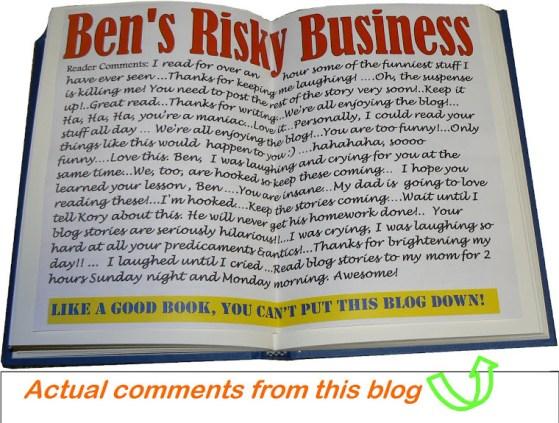 OldBlog