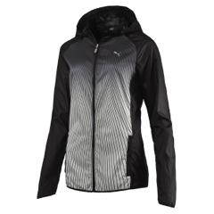 puma_packable-woven-jacket-w_514325_01_8995_euro