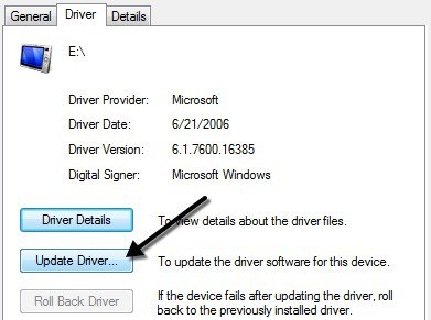 Why Usb Device Not Recognized In Windows And How To Fix The