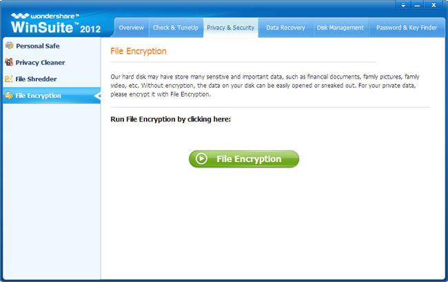 How To Password Protect Excel 2010/2007/2003 Fileshow to