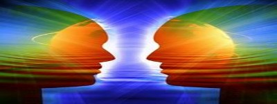 Auras Need Love on on justruminating men's blog