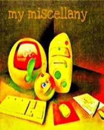 my_miscellany_on_recoverywise