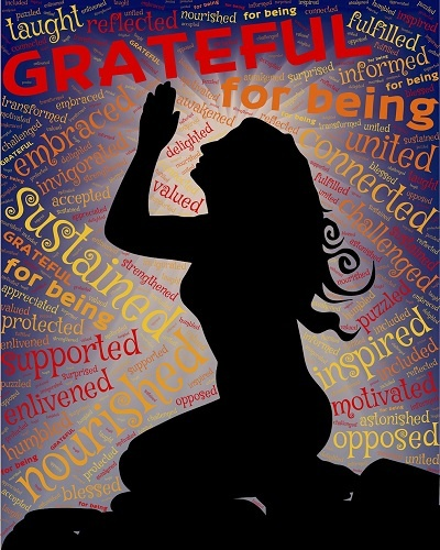 gratitude_recoverywise