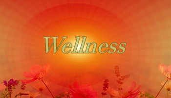 Wellness by Robert Levasseur