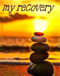My Recovery Journey