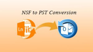 nsf-to-pst-conversion-do-it-manually