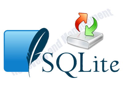 sqlite-data-recovery