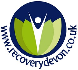 Recovery Devon Needs You!