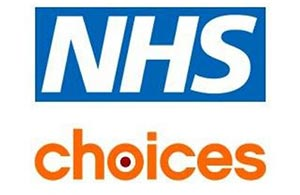 NHS Mental Health video collection