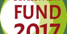 Recovery Devon Development Fund 2017