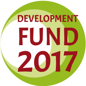 Development Fund Celebration Day – Oct 10th 2017