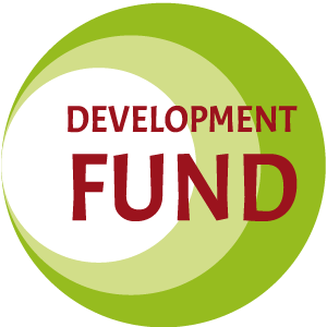 Recovery Development Fund 2018 winners