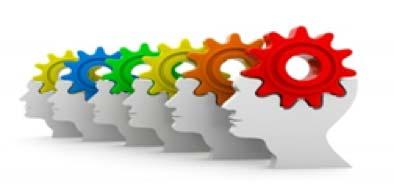 Okehampton (Mental Health)  Peer Support Group