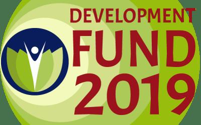 2019 Recovery Devon Development Fund – Applications Awaited!