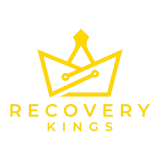 Recovery Kings