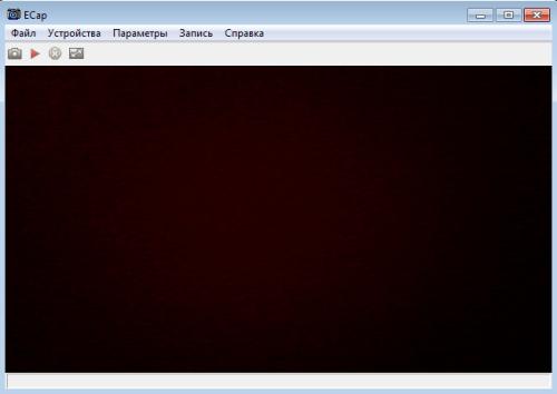 ecap-video-500x354.png
